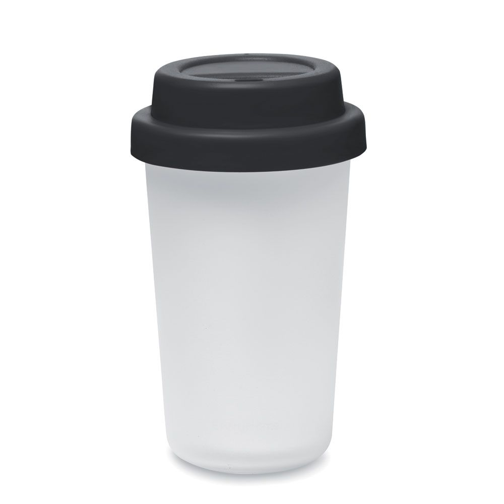 insulated tumblers : Target